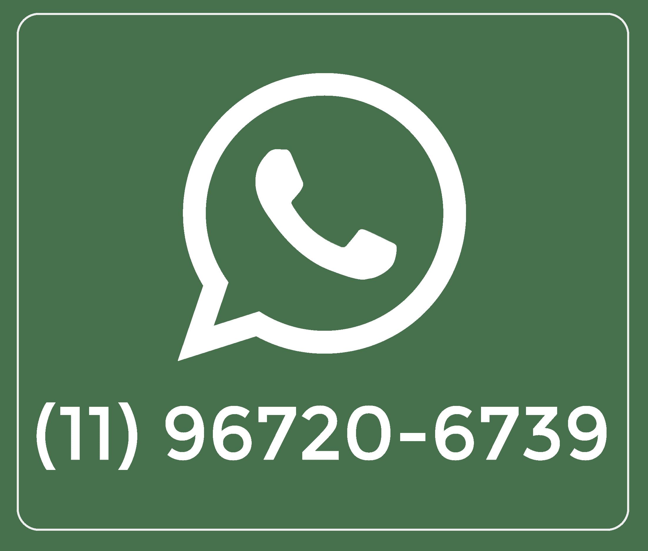 Preço de Dedetização no Jardim Nova Vitória II